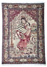 Signed Persian Rugs 103 Best Persian Rugs Images On Pinterest Persian Carpet