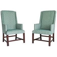 Best  Second Hand Chairs Ideas On Pinterest Second Hand - Second hand home furniture 2
