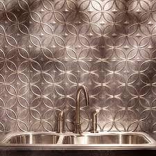 Fasade Kitchen Backsplash Free Cost Estimates For Fasade Backsplash Services