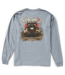 disney jeep shirt juniors u0027 tops tees shirts u0026 tanks dillards