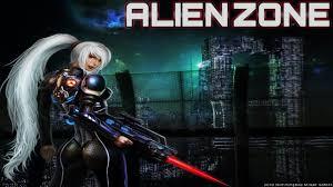 zone apk zone plus android apk gameplay