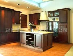 custom cabinets raleigh nc the most 86 creative astounding cabinet cream colored kitchen