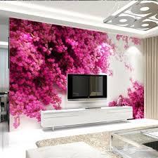 best 25 3d wallpaper ideas on pinterest white textured