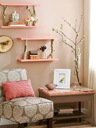 stylish design ideas diy home 17 best ideas about decor on