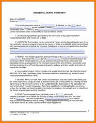 free printable lease agreement apartment printable lease agreement printable lease agreement knowing