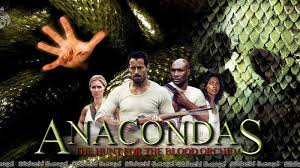 film ular phyton 5 film tentang ular yang menggambarkan ngerinya teror hewan melata ini