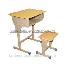 Used Student Desks For Sale Made In China Furniture Adjustable Study Table Used