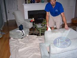 Md Upholstery Upholstery Cleaning Southern Maryland Carpet Cleaning Dunkirk Md