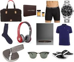 gift ideas for him holiday gift ideas for him paperblog