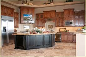 kitchen cabinets in home depot yeo lab com 19 tremendous home depot kitchen cabinets in stock klerius