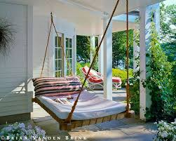 Backyard Rooms Ideas by 234 Best S W I N G Images On Pinterest Outdoor Spaces