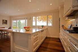 french kitchen gallery direct kitchens country kitchen gallery direct kitchens modern wallpaper ideas