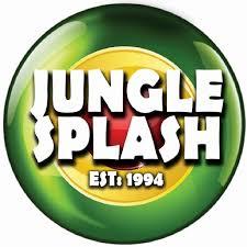vauxhall logo jungle splash winter free party tickets fire vauxhall london