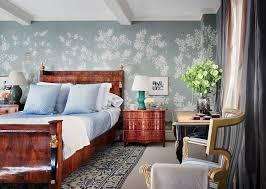home decorating ideas u2013 20 heavenly rooms with wallpaper home