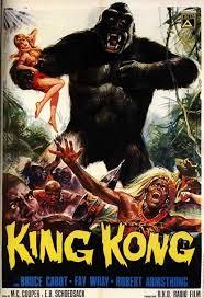 watch king kong 1933 watch king kong 1933 1933