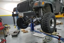 car suspension repair solutions auto center profesional car repair