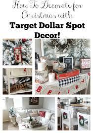farmhouse decor target how to decorate with target dollar spot decor the glam farmhouse