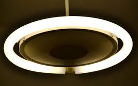 Round Fluorescent Light Fixture Fluorescent Lights Cool Circular Fluorescent Light Fixture 99