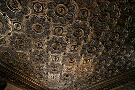 design do decorative ceilings summer thornton ceiling at doges