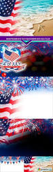 United Staes Flag The 25 Best Usa Flag Images Ideas On Pinterest American Flag