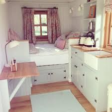 inspiring 88 awesome tiny bedroom design ideas http goodsgn com