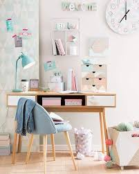 Bedroom Sets For Teen Girls by 38 Funky And Functional Teen Bedroom Furniture Essentials