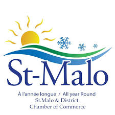 chambre de commerce malo st malo chamber of commerce jadorestmalo