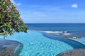 review anantara uluwatu bali resort a lovely planet