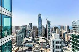 one rincon hill condos for sale in san francisco san francisco