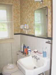 bathroom view bathroom overhead light fixtures home design very