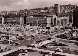 Western Union Bad Cannstatt 29 Besten Historisches Stuttgart Bilder Auf Pinterest Geschichte