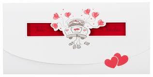 faire part de mariage humoristique faire part mariage humour x1 ref 104 018