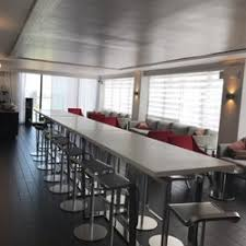 hton bay floor l hilton miami downtown 183 photos 210 reviews hotels 1601