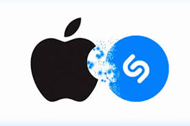 Seeking Song Seeking Edge Apple Buys Song Recognition App Shazam
