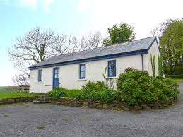 Holiday Cottages Cork Ireland by Ballyvoreen Glandore County Cork Rosscarbery Self Catering