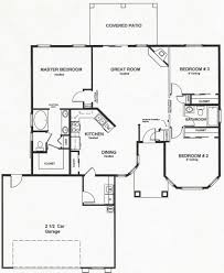 Simple Floor Plans With Dimensions by Collections Of House Dimensions App Free Home Designs Photos Ideas