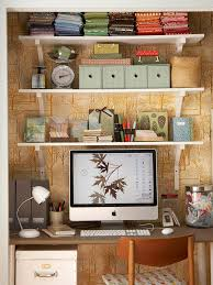 home design home office decorating ideas pinterest fence