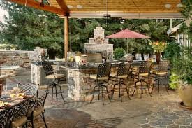 Backyard Bbq Las Vegas Galaxy Outdoor Backyard Design Idea Photo Galleries