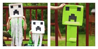 minecraft party decorations the best minecraft birthday party ideas besides just sitting