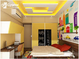 hall interior colour pop colour combination design home paint ceiling including ideas for