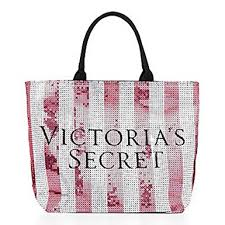 amazon black friday fashion amazon com victoria u0027s secret black friday 2015 tote travel totes