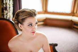 pro makeup artist pro bridal team scotland makeup artists hair stylist