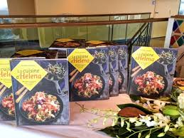livre cuisine portugaise concours cuisiner à la portugaise ça vous tente curiosités