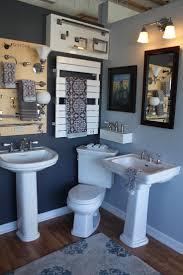 Ginger Bathroom Fixtures by Bathroom Fixtures Jamaica 2016 Bathroom Ideas U0026 Designs