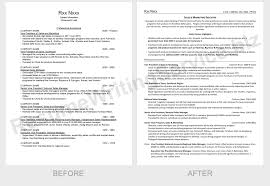 free resume editing services resume template and professional resume