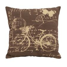 theme pillows theme pillows wayfair