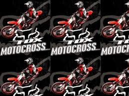 fox wallpapers motocross desktop hd fox racing pictures logo download
