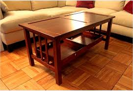 what is the average height of a coffee table 50 average height of coffee table elegant best table design ideas