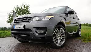 2014 range rover sport sdv6 292hp drive u0026 sound 1080p youtube