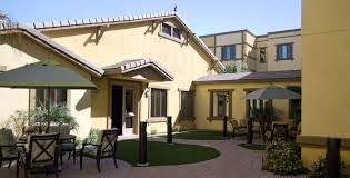aeroterra apartments in phoenix az aeroterra homepagegallery 1